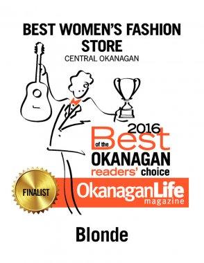 thumbnail of 2016-best-of-the-okanagan-fashion-48