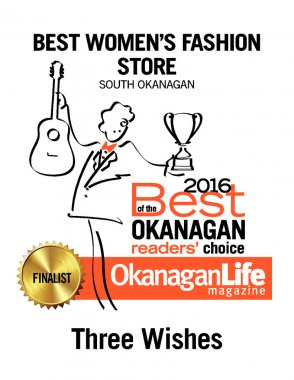 thumbnail of 2016-best-of-the-okanagan-fashion-55