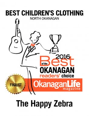 thumbnail of 2016-best-of-the-okanagan-fashion-6