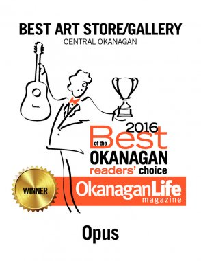 thumbnail of 2016-best-of-the-okanagan-home-1