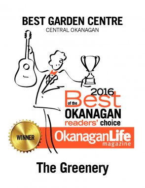 thumbnail of 2016-best-of-the-okanagan-home-10