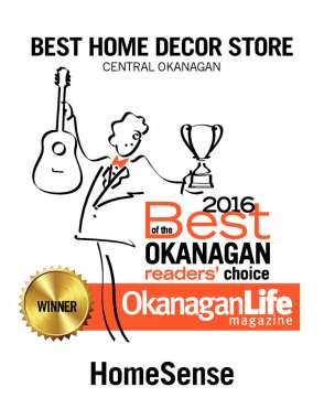 thumbnail of 2016-best-of-the-okanagan-home-13