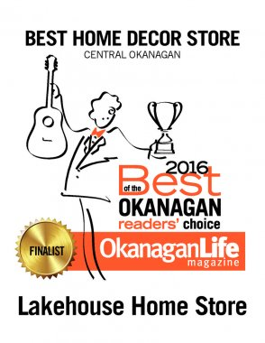 thumbnail of 2016-best-of-the-okanagan-home-15