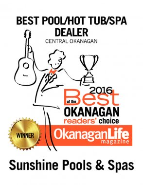 thumbnail of 2016-best-of-the-okanagan-home-19