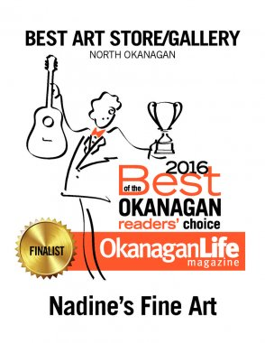 thumbnail of 2016-best-of-the-okanagan-home-23