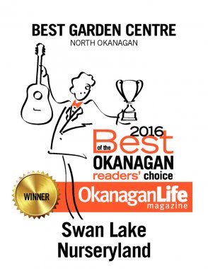 thumbnail of 2016-best-of-the-okanagan-home-31