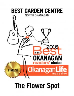thumbnail of 2016-best-of-the-okanagan-home-32