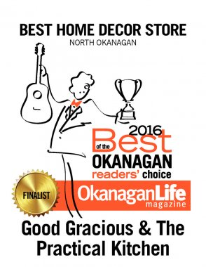 thumbnail of 2016-best-of-the-okanagan-home-35
