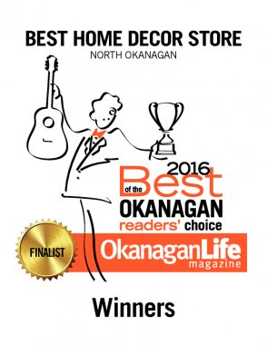 thumbnail of 2016-best-of-the-okanagan-home-36