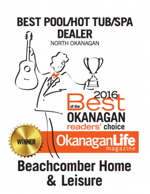 2016-best-of-the-okanagan-home-40