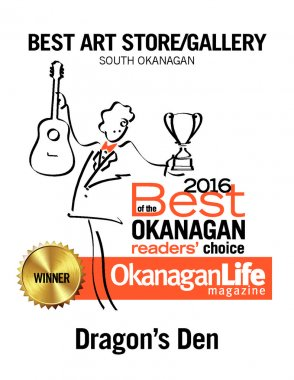 thumbnail of 2016-best-of-the-okanagan-home-43
