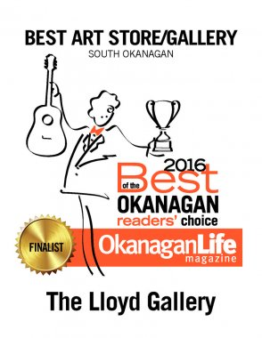 thumbnail of 2016-best-of-the-okanagan-home-44