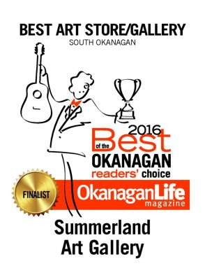 thumbnail of 2016-best-of-the-okanagan-home-45