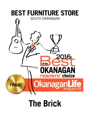 thumbnail of 2016-best-of-the-okanagan-home-51