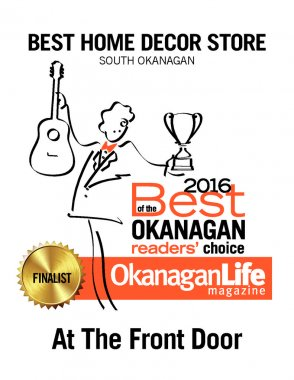 thumbnail of 2016-best-of-the-okanagan-home-56