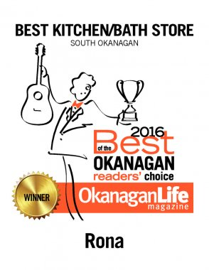 thumbnail of 2016-best-of-the-okanagan-home-58