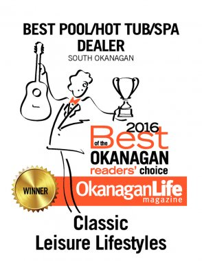 thumbnail of 2016-best-of-the-okanagan-home-61