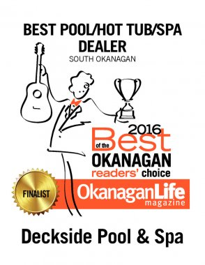 thumbnail of 2016-best-of-the-okanagan-home-63