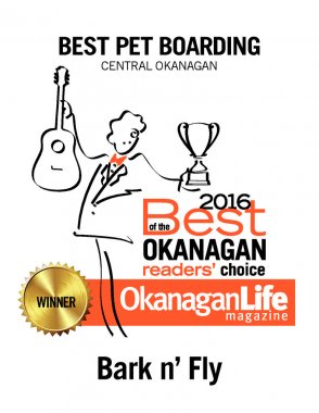 thumbnail of 2016-best-of-the-okanagan-petcare-1