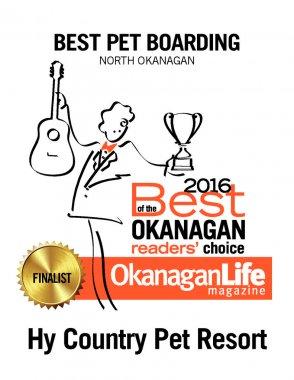 thumbnail of 2016-best-of-the-okanagan-petcare-11