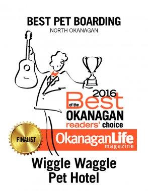 thumbnail of 2016-best-of-the-okanagan-petcare-12