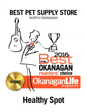 thumbnail of 2016-best-of-the-okanagan-petcare-13
