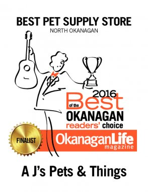 thumbnail of 2016-best-of-the-okanagan-petcare-14
