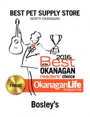 thumbnail of 2016-best-of-the-okanagan-petcare-15