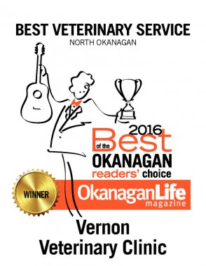 thumbnail of 2016-best-of-the-okanagan-petcare-16