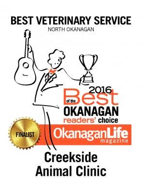 thumbnail of 2016-best-of-the-okanagan-petcare-17