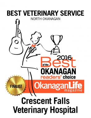 thumbnail of 2016-best-of-the-okanagan-petcare-18