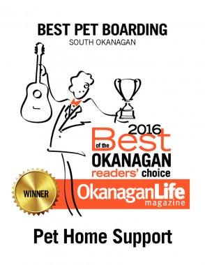 thumbnail of 2016-best-of-the-okanagan-petcare-19