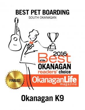 thumbnail of 2016-best-of-the-okanagan-petcare-20