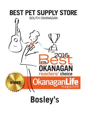 2016-best-of-the-okanagan-petcare-22