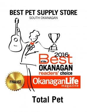 thumbnail of 2016-best-of-the-okanagan-petcare-23