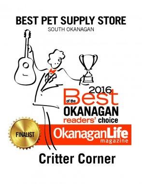 thumbnail of 2016-best-of-the-okanagan-petcare-24
