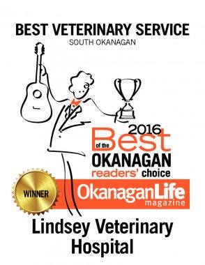 thumbnail of 2016-best-of-the-okanagan-petcare-25