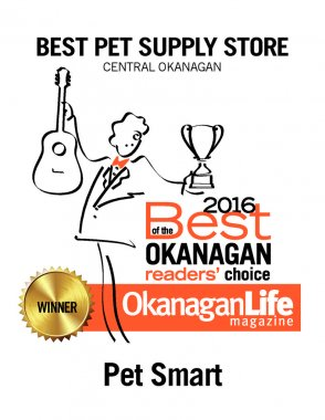 thumbnail of 2016-best-of-the-okanagan-petcare-4