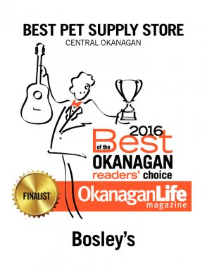 thumbnail of 2016-best-of-the-okanagan-petcare-5