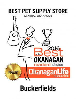 thumbnail of 2016-best-of-the-okanagan-petcare-6