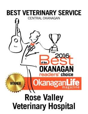 thumbnail of 2016-best-of-the-okanagan-petcare-7