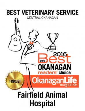 thumbnail of 2016-best-of-the-okanagan-petcare-8