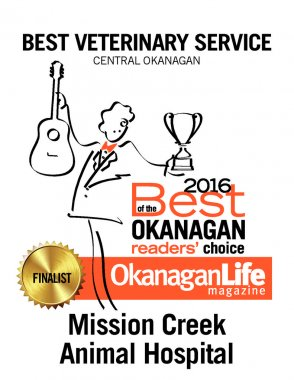 thumbnail of 2016-best-of-the-okanagan-petcare-9