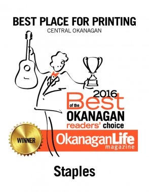 thumbnail of 2016-best-of-the-okanagan-services-13