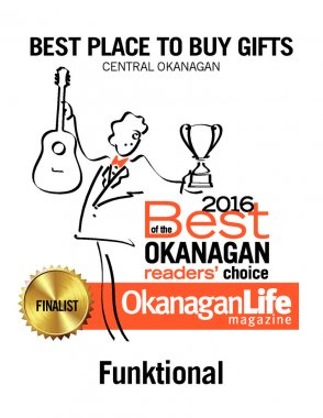 thumbnail of 2016-best-of-the-okanagan-services-18