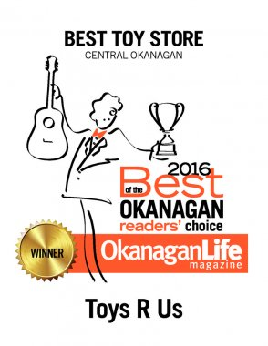 thumbnail of 2016-best-of-the-okanagan-services-19