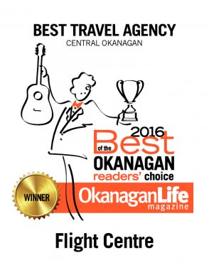 thumbnail of 2016-best-of-the-okanagan-services-22