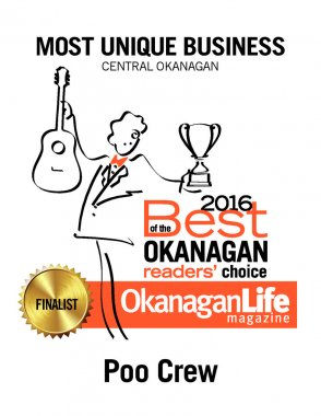 thumbnail of 2016-best-of-the-okanagan-services-26