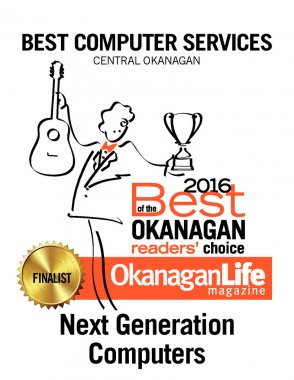 thumbnail of 2016-best-of-the-okanagan-services-3