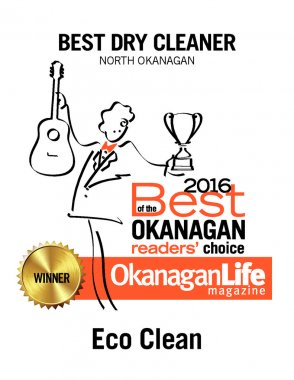 thumbnail of 2016-best-of-the-okanagan-services-31
